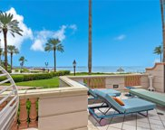 7711 Fisher Island Dr Unit #7711, Fisher Island image