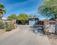 2961 E 30th Street, Tucson image