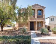 3636 E Stampede Drive, Gilbert image