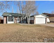 100 47th Ave Ct, Greeley image