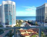 5900 Collins Ave Unit #1604, Miami Beach image