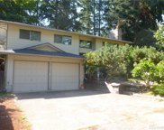 31001 6th Place SW, Federal Way image