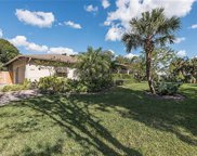 6350 Parkers Hammock Rd, Naples image