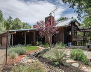 5620 OLD FRENCH TOWN Road, Shingle Springs image