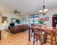15252 N 100th Street Unit #1156, Scottsdale image