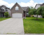 2960 Polo Club Boulevard, Lexington image
