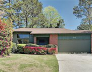305 Southwind Circle, Roswell image