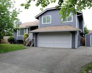 355 Chinook Ave, Enumclaw image