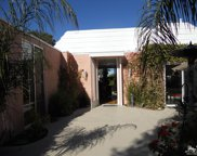 47374 Marrakesh, Palm Desert image