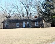 884 Finnie Simmons Rd, Woodbury image