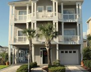 209 Second Street, Ocean Isle Beach image