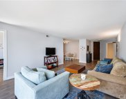 750 S Spaulding Avenue Unit #214, Los Angeles image