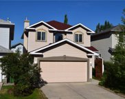 416 Millview Bay Southwest, Calgary image