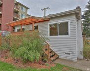209 N 90th St, Seattle image
