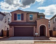 9535 E Thornbush Avenue, Mesa image