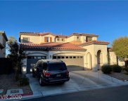 8932 Oceanside Slopes Avenue, Las Vegas image