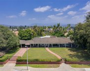 410 Angelina Drive, Placentia image