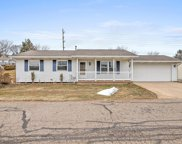 247 York View Place Nw, Comstock Park image