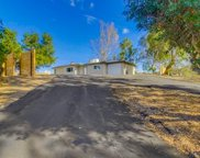10382 Oakwind Lane, Escondido image