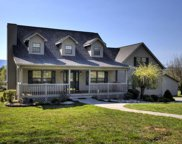 4668 W Mccammon Court, Maryville image