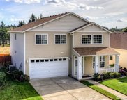 8325 Sweetbrier Lp SE, Olympia image