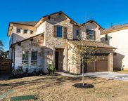 10912 Cut Plains Loop, Austin image