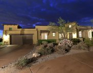 9270 E Thompson Peak Parkway Unit #377, Scottsdale image