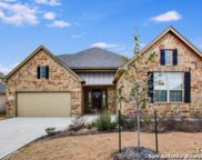 208 Woods Of Boerne Blvd, Boerne image