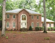 6700  Tree Hill Road, Weddington image