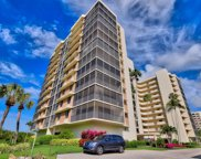 11 Bluebill Ave Unit 905, Naples image