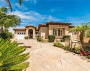 33602 Holtz Hill Road, Dana Point image