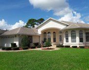 348 Hinsdale Drive, Debary image
