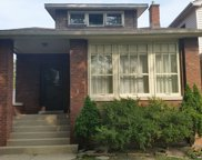 4529 North Lowell Avenue, Chicago image