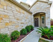 9961 Aly May Dr, Austin image