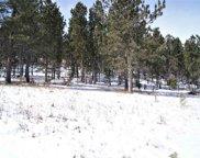 tbd Renegade Pass, Custer image