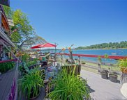 4015 10th St NW, Gig Harbor image