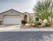 78725 Moonstone Lane, Palm Desert image
