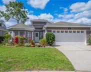 13113 Saucon Valley Court, Orlando image