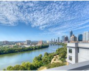 54 Rainey St Unit 601, Austin image