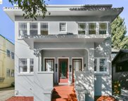 464 44th St, Oakland image