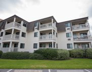 5601 N Ocean Blvd. Unit 302B, Myrtle Beach image