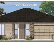 2809 Karrie Lynn, Bakersfield image