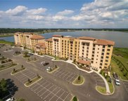 16300 County Road 455 Unit 305, Montverde image