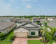 1811 Nature View Drive, Lutz image