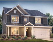 649 Fern Hollow Trail, Anderson image