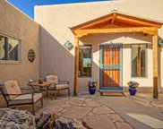 1441 Honeysuckle Drive NE, Albuquerque image