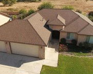 20645 Collin, Cottonwood image