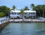 96120 Overseas Highway, Key Largo image