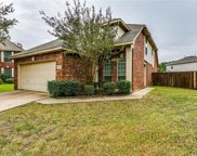 5332 Vestia Drive, Fort Worth image