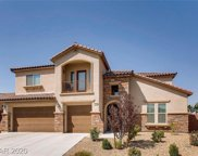 7324 WHITE BLOOM Avenue, Las Vegas image
